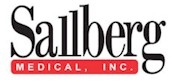 Sallberg Medical Inc. for Spirometry Filters